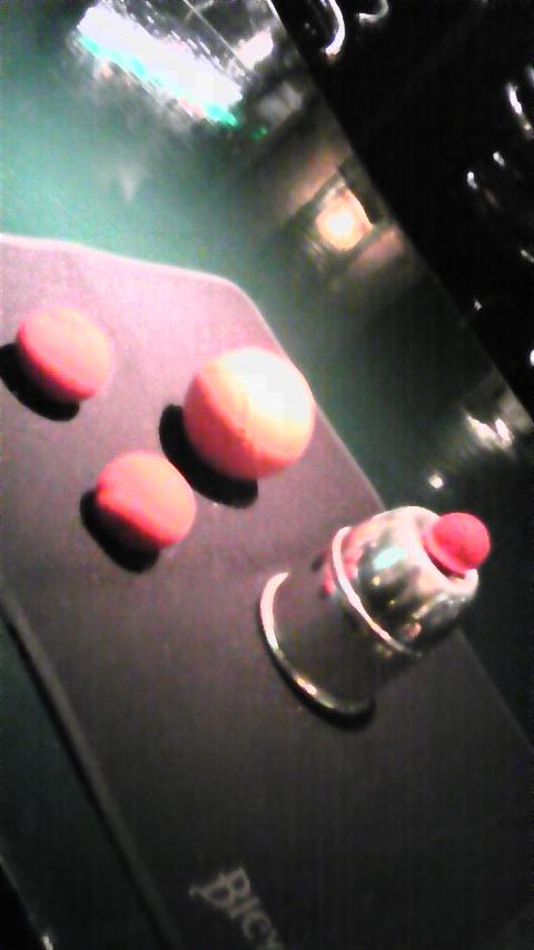 カップ&ボール☆