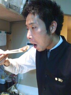 ぎょっ(魚)!
